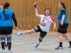 Damen1_Oberhessen_WEB_47