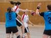 Damen1_Oberhessen_WEB_50