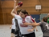 Damen1_Obertsh-Heusenst_WEB_04