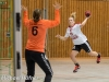 Damen1_Obertsh-Heusenst_WEB_08