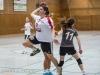 Damen1_Obertsh-Heusenst_WEB_18