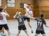 Damen1_Obertsh-Heusenst_WEB_20