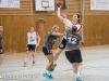 Damen1_Obertsh-Heusenst_WEB_21