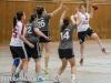 Damen1_Obertsh-Heusenst_WEB_26