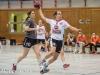 Damen1_Obertsh-Heusenst_WEB_27