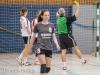 Damen1_Obertsh-Heusenst_WEB_30
