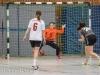 Damen1_Obertsh-Heusenst_WEB_31