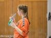 Damen1_Obertsh-Heusenst_WEB_33