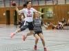 Damen1_Obertsh-Heusenst_WEB_35