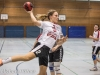 Damen1_Obertsh-Heusenst_WEB_38