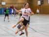 Damen1_Obertsh-Heusenst_WEB_39