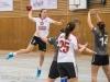 Damen1_Obertsh-Heusenst_WEB_40