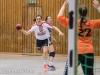 Damen1_Obertsh-Heusenst_WEB_41