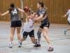 Damen1_Obertsh-Heusenst_WEB_43
