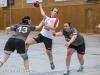 Damen1_Obertsh-Heusenst_WEB_44