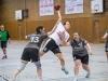 Damen1_Obertsh-Heusenst_WEB_45