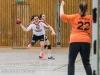 Damen1_Obertsh-Heusenst_WEB_46