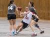 Damen1_Obertsh-Heusenst_WEB_47