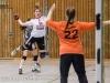 Damen1_Obertsh-Heusenst_WEB_49