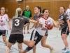 Damen1_Obertsh-Heusenst_WEB_50