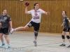 Damen1_Obertsh-Heusenst_WEB_52