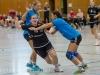 Damen1_Obertsh_WEB_20.10.2019_06