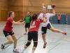 Damen1_Rodgau-Nieder-Roden_WEB_02