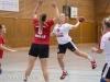 Damen1_Rodgau-Nieder-Roden_WEB_04