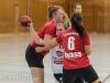 Damen1_Rodgau-Nieder-Roden_WEB_05