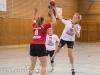 Damen1_Rodgau-Nieder-Roden_WEB_06