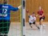 Damen1_Rodgau-Nieder-Roden_WEB_07