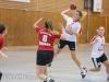 Damen1_Rodgau-Nieder-Roden_WEB_09