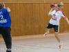 Damen1_Rodgau-Nieder-Roden_WEB_13