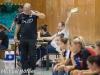 Damen1_Rodgau-Nieder-Roden_WEB_14