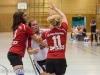 Damen1_Rodgau-Nieder-Roden_WEB_15