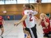 Damen1_Rodgau-Nieder-Roden_WEB_16