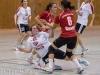 Damen1_Rodgau-Nieder-Roden_WEB_19