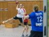 Damen1_Rodgau-Nieder-Roden_WEB_20