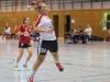 Damen1_Rodgau-Nieder-Roden_WEB_22