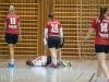 Damen1_Rodgau-Nieder-Roden_WEB_23