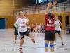 Damen1_Rodgau-Nieder-Roden_WEB_24