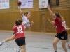 Damen1_Rodgau-Nieder-Roden_WEB_25