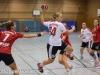 Damen1_Rodgau-Nieder-Roden_WEB_26