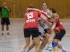 Damen1_Rodgau-Nieder-Roden_WEB_27