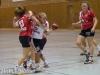 Damen1_Rodgau-Nieder-Roden_WEB_28