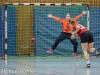 Damen1_Rodgau-Nieder-Roden_WEB_30