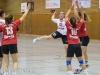 Damen1_Rodgau-Nieder-Roden_WEB_31