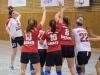 Damen1_Rodgau-Nieder-Roden_WEB_32