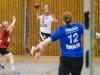 Damen1_Rodgau-Nieder-Roden_WEB_33