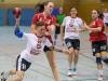 Damen1_Rodgau-Nieder-Roden_WEB_35